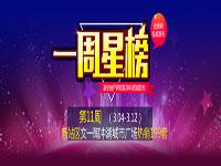第11周文一陶冲湖城市广场夺冠