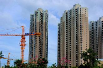 房地产营改增:是否减税 关键看进项税抵扣