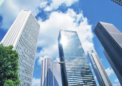 宣城楼市第14周报:市区住宅成交207套 同比涨幅93.46%
