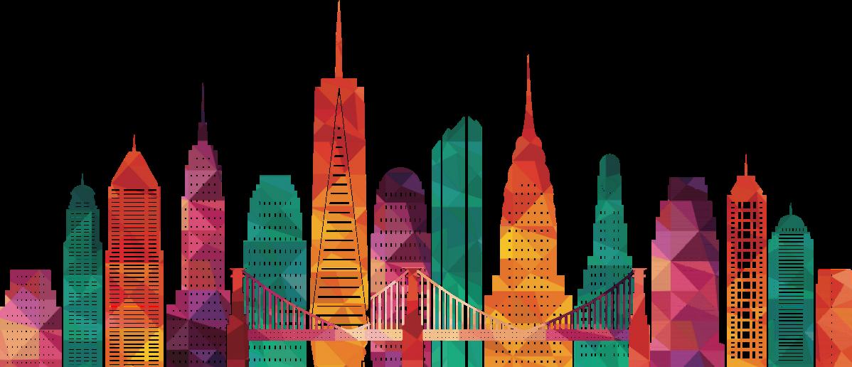 三月楼市创近十年单月新高