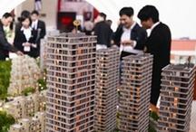 新增贷款投向:住房贷款大约占去年新增贷款三成