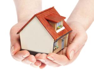 珠海出台住房规划草案 将限制外地投资客