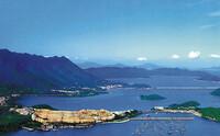 滿名山海景單位呎價11,350 鄰近國際知名學校