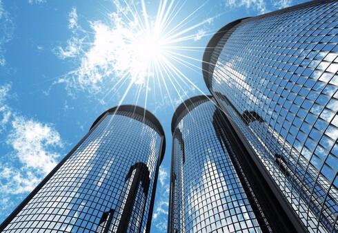 楼市去库存下半场:区域分化凸显 调控更有针对性