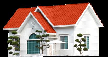 2016年5月4日宣城住房备案40套