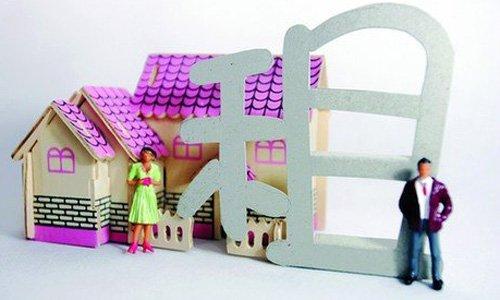 住建部:六措施培育和发展住房租赁市场