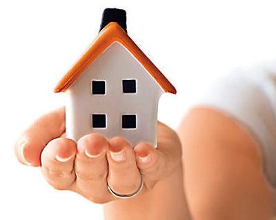一线城市房价快速上涨 专家称与股市有关