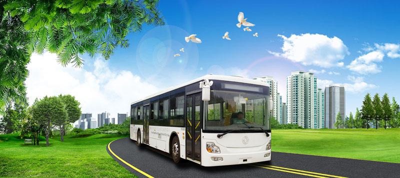 宣城楼盘最多的公交线路 被15路公交承包的楼盘