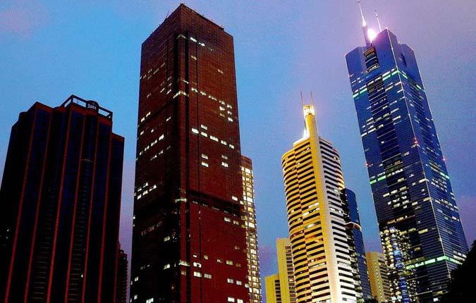 广州住宅小区维修资金应急启用操作细则征民意