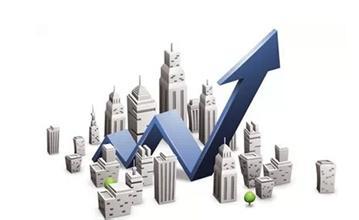 地*周边项目房价涨幅10% 所有人都在从楼市赚钱