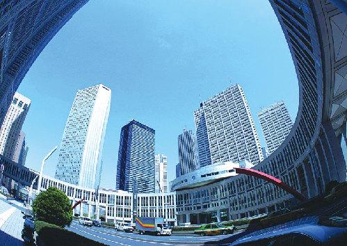 澳房产专家批税收提议:中国买家离开房产更难购买