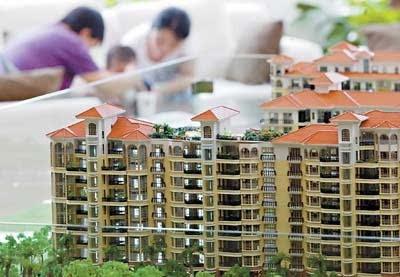 北京市规划委:北京城市副*将不再建封闭社区