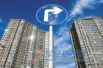 """向松祚:中国房地产发展存在的问题已经""""很严重"""""""