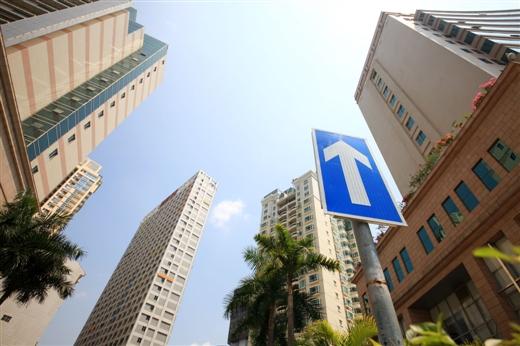 万喆:勿让高房价损毁城市竞争力