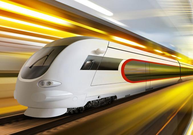 南京多条地铁在修建 看看沿线有哪些优质楼盘
