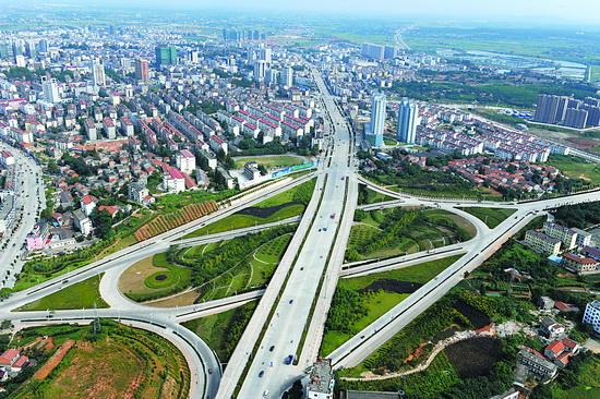 当代置业3.4亿收购南京一项目并偿还6.8亿项目借款