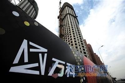 6月第三周:楼市供需两旺 万科27亿挥师五象