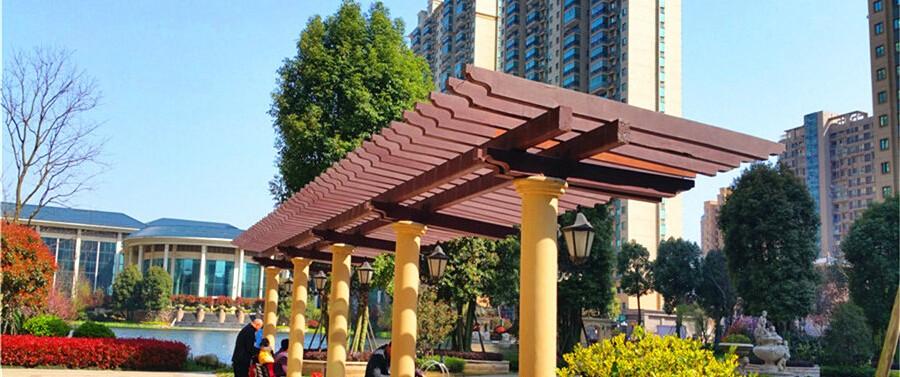 小编看房:恒大绿洲 城市里的小清新
