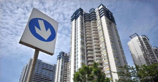 宣城规划区范围内集体土地房屋如何征收补偿安置?