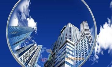 6月第四周:楼市供应大涨 土地市场火热