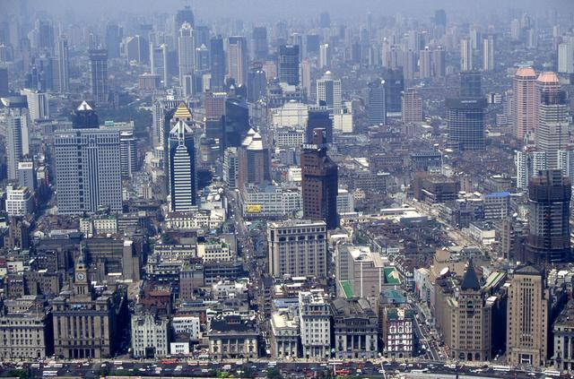 二线城市房价大涨缺乏支撑 恐引发供求错位风险