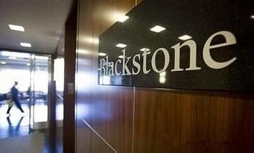万科承认接触黑石 涉价值百亿地产收购项目
