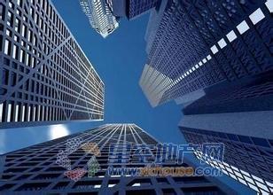 7月*周:楼市成交回升 江南地价创新高