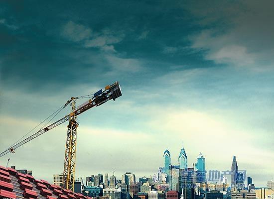 经济半年报:民间投资开始遇阻 房地产泡沫加大