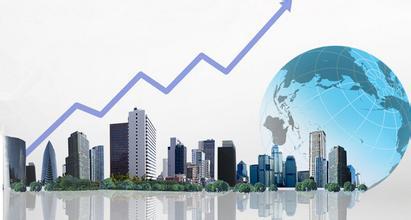2016年7月南宁楼市盘点:楼市量价齐涨 土地供应放缓