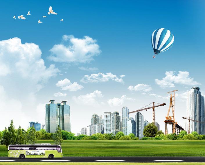 最严限购实施一年 北京通州楼价上涨近50%