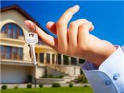 买房要做到两看五问 不能相信销售员的一面之词