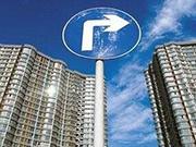 新华社:楼市令人困惑,多地调控升级能否稳住房价