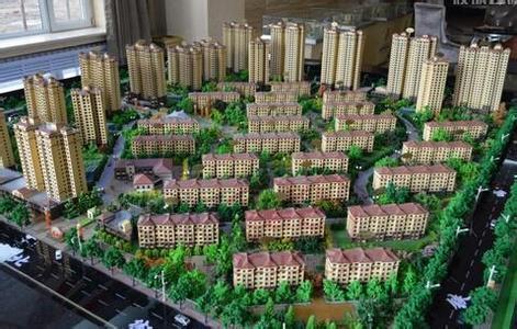 合肥1956套公租房摇号 平均租金3.5元/平方米
