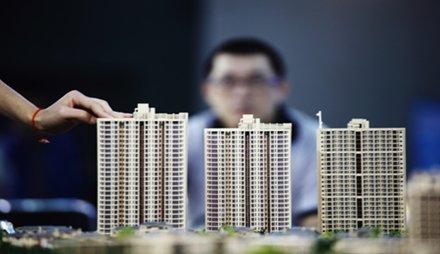 无锡出鼓励购房新政 个人购买全装修房补助20%契税