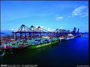 前三季度宣城市进出口增长17.5%增速全省第四