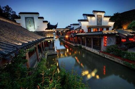 南京楼市寒潮来袭,抗跌区域还得看城北板块