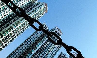 江西南昌市房地产市场调控政策再次升级