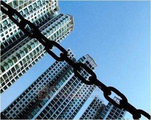 中部崛起新五年:武汉、郑州入选国家中心城市