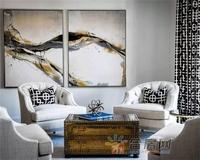 2016*客厅沙发背景墙装修设计 经济适用型