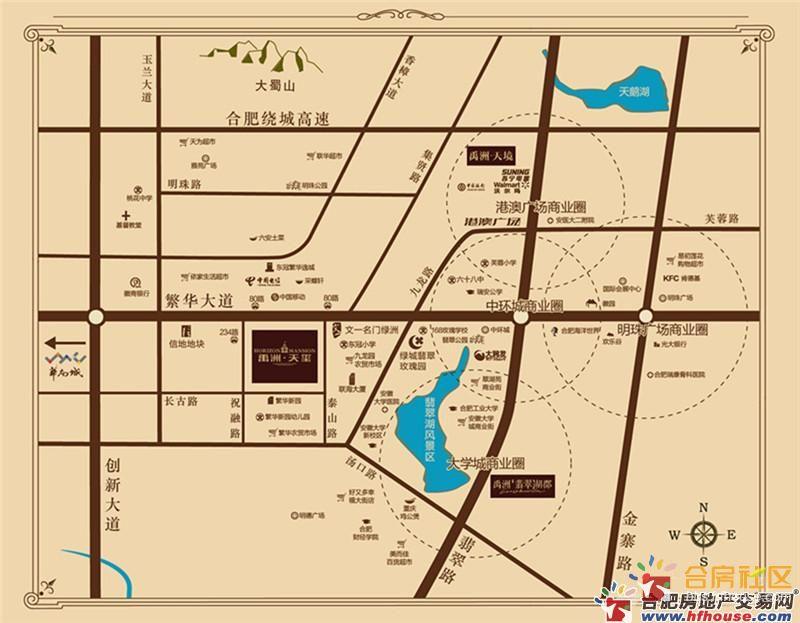 禹洲天玺区位图.jpg