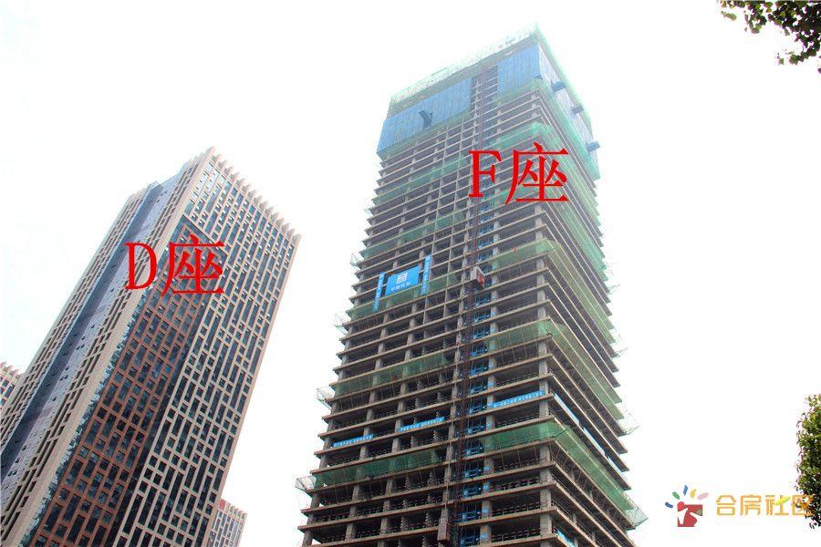 蔚蓝商务港FD.jpg