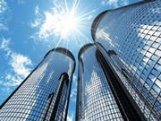 高层明确抑制房价泡沫 楼市能否实现价值回归
