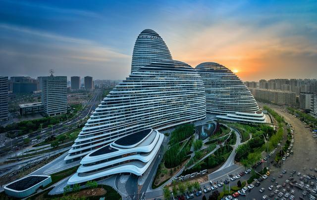 郑州公寓市场 下一站在哪儿?