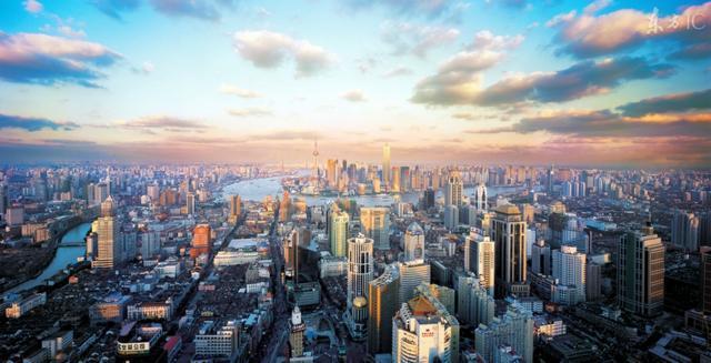 听说这是2016上海房价涨的最快的地方 你买房了吗