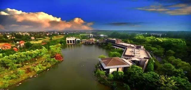 又美又生态的崇明区还有这些房子在售 买不买?