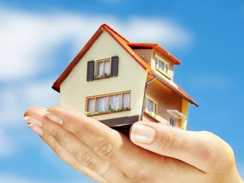 返乡置业必看 盘点蚌埠月供低于2000元的住宅