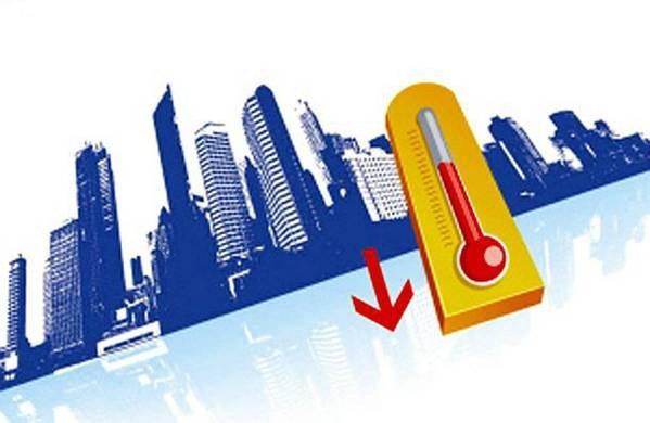 热点城市楼市整体降温 三四线仍面临去库存难题