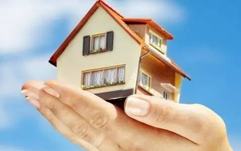 把脉2017楼市:别再指望一线城市的房价大跌了!