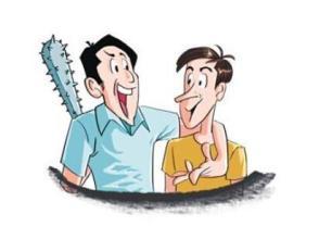 返乡置业务必要谨慎 谨防买房骗局坑掉血汗钱