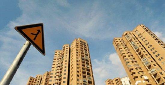 报告称:楼市调控下沪多套房家庭投资楼市热情下降